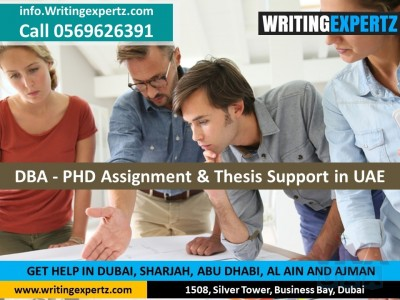 0569626391 SPSS for MBA- DBA Research and Thesis in UAE WRITINGEXPERTZ.COM