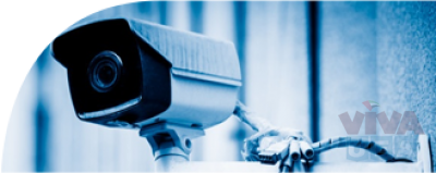 Security system UAE | cctv camera for office uae