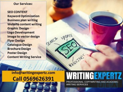 Call 0569626391 Excellent SEO services at lowest prices in UAE - WRITINGEXPERTZ.COM