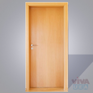 Fire Rated Doors Manufacturers and Suppliers in UAE