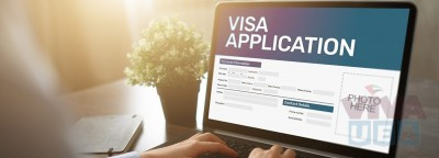 How to apply for an India emergency visa on arrival?