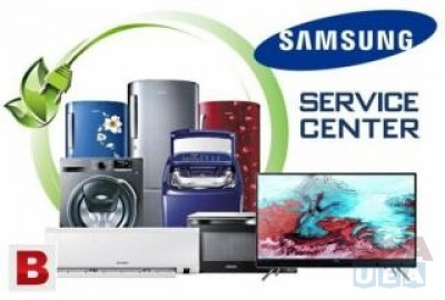 samsung service center 0564095666