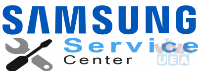 samsung service center in dubai0564095666