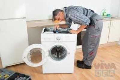ASAP dryer repair in Dubai 050 4227390