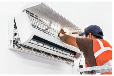Air Conditioning Services and Maintenance