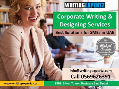 Call 0569626391 CIPS Sourcing – Procurement Project Writing Help Dubai, UAE