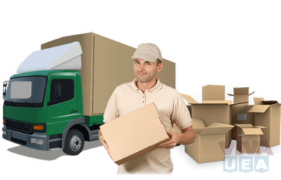 Service Basket in UAE| House Movers in Motor City 0551672844