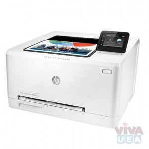 What Are the Advantages of Laser Printer