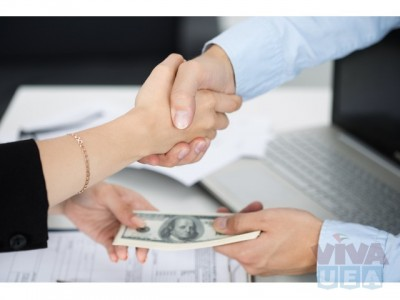 ARE YOU IN DEBTS GET FINANCIAL ASSISTANCE HERE