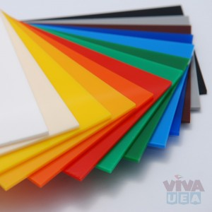 Acrylic sheet supplier Dubai | Paper foam Sheet Manufacturer UAE