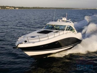 yacht Rental Hire with minimum price guarantee