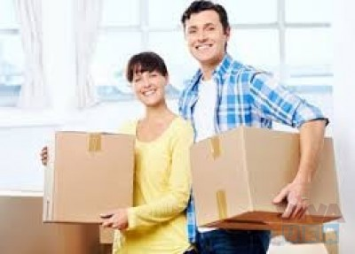 MIC House Movers Dubai Best Furniture Movers and Packers 058 2828897