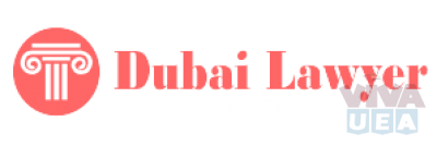 Dubai Lawyers
