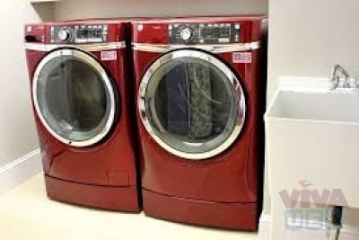 CANDY WASHING MACHINE REPAIR 056 4839 717