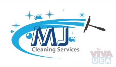 MJ Cleaniing Services