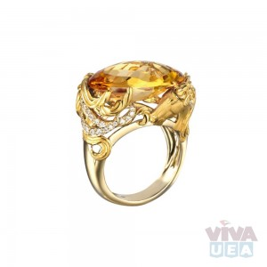 OEM jewelry 925 sterling silver rings factory