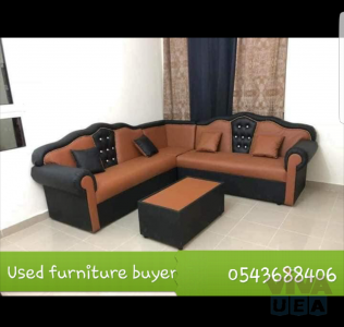 0543688406 i am buyer All used furniture