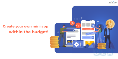 An Android app developer can boost your sales funnel | Techugo