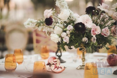 Top wedding planners in UAE | Latable Events