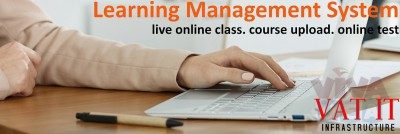 learning management system in dubai