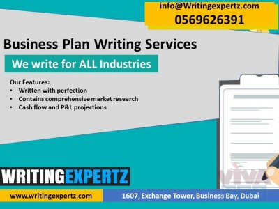 WhatsApp 0569626391Custom Migration Business Plan Writers– best in UAE for Europe and UK