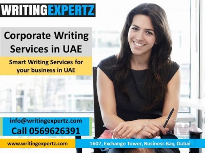WhatsApp 0569626391 Skilled Web Content Writers–Quality Article Writers in UAE WRITINGEXPERTZ