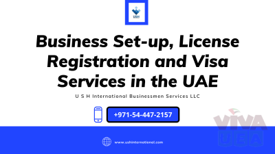 Trading License in UAE - Call #0544472157