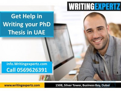Lowest Prices for MBA Assignment Writing Dial 0569626391 WritingExpertz.com in UAE