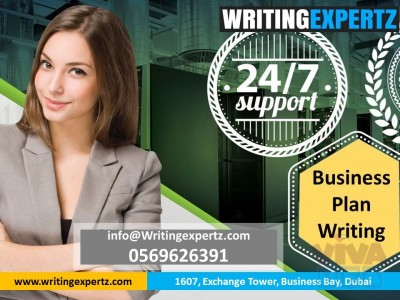 Business Plan [12 pages] Best Rates and Best Writers in Dubai Whatsapp on 0569626391