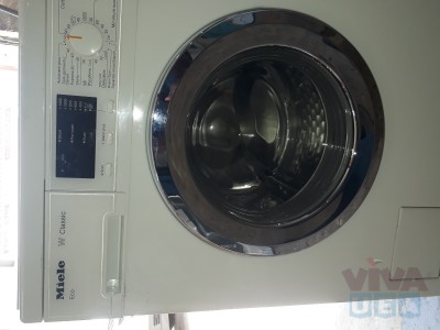 Miele Washing machine Repair centre Abu Dhabi 056 4839 717
