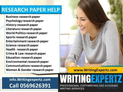 Call On 0569626391 WRITINGEXPERTZ.COM Dubai MBA Academic Research Paper - homework writers