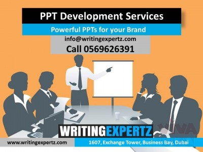 Dial Us Now 0569626391 IB Theory of Knowledge Essay Help & PPT Assistance Dubai WRITINGEXPERTZ