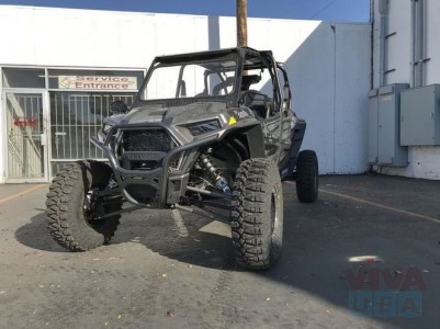 2020 Polaris® RZR XP® 4 1000 Limited Edition for sale