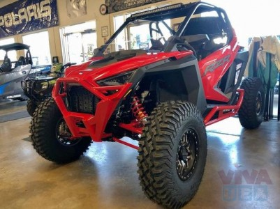 2020 Polaris® RZR® Pro XP® Premium for sale