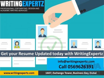 Entry Level CV Writing Dubai & WhatsApp Now 0569626391 LinkedIn Make-over Abu Dhabi,