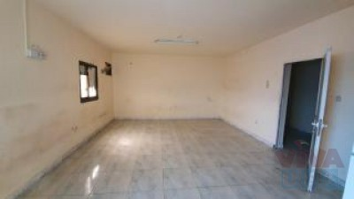 ROOMS FOR RENT IN PRIVATE LABOR CAMP AT MUSSAFAH M37 -  (1700,1800, AND 2000/MONTH) - UP TO 12 per allowed