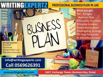 Best Plan Call Us 0569626391   Template –Business Plan Samples in Dubai UAE