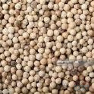 white and black pepper  and other spicies for sale in bulk