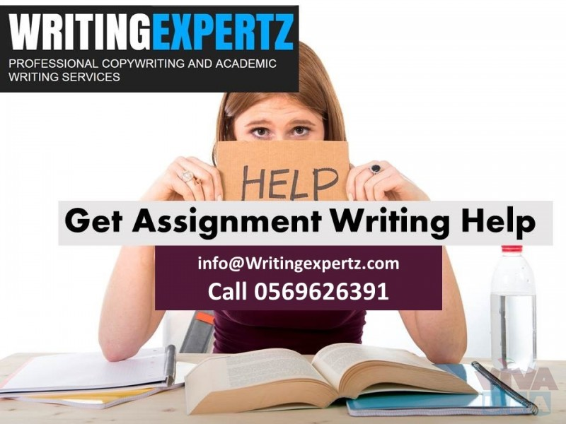 – Management and HR Whatsapp 0569626391  Assignment Help UAE WritingExpertz.com