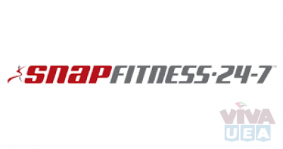Snap Fitness – Gyms in Dubai