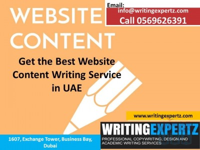 Now WRITINGEXPERTZ.COM Digital Website WhatsApp Us 0569626391 Content at low prices in Dubai