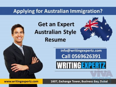Immigration CV Writers for WhatsApp On Us 0569626391 Australia /Canada WRITINGEXPERTZ.COM