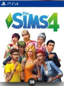 This Right time to Play The SIMS4 with Your Family In Covid-19 and Enjoy the Day With Fam