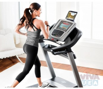 Treadmill Buyer in Dubai Call 0554747022