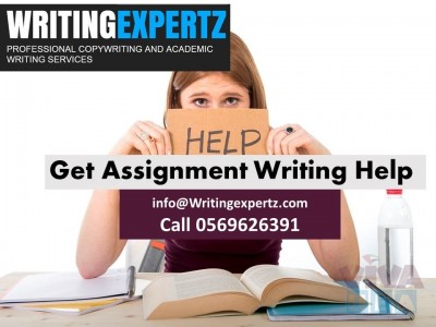 Call Us 0569626391 CIPS Module 1, 2 and 3 Assignment Help Dubai Writing Expertz