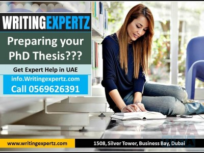 MBA- PhD Thesis/ Dissertation with Proposal Writing WritingExpertz.com WhatsApp Us On 0569626391
