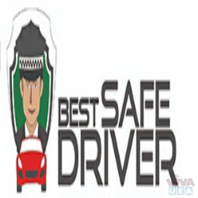 CAB Service in UAE - Best Safe Driver