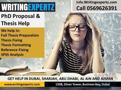 PhD Thesis WhatsApp On Us 0569626391 Statistical Analysis WRITINGEXPERTZ.COM