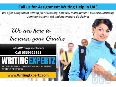 CIPS Module 1, 2 and 3 Assignment Help Call Us 0569626391  Dubai Writing Expertz