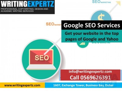 Excellent WhatsApp Now 0569626391  SEO services WRITINGEXPERTZ.COM at lowest prices in UAE